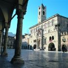 Ascoli Piceno - salotto d'Italia