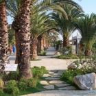 Lungomare Riviera delle Palme