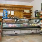 Prodotti freschi - market