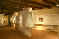 museo_torrione-della-battaglia