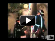 Don Diego - Zorro unser Held