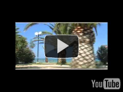 Grottammare - The Riviera of the palms and the cycle routes